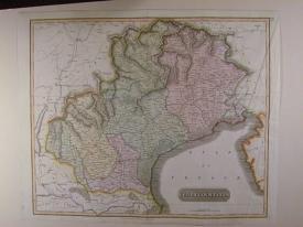 Venetian States by John Thomson