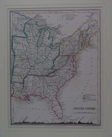 United States by John Dower